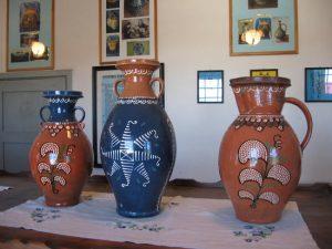 Muzeum Ceramiki Kaszubskiej