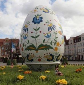 Wielkanoc na Kaszubach http://www.gazetakaszubska.pl/