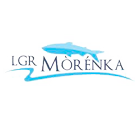 morenka