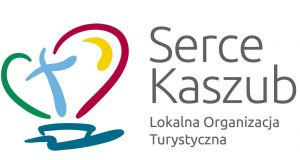 logo lot