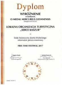 nagroda 2017