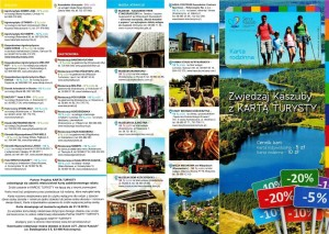 Karta Turysty