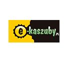 e-kaszuby
