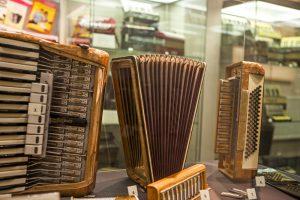 muzeum na Kaszubach