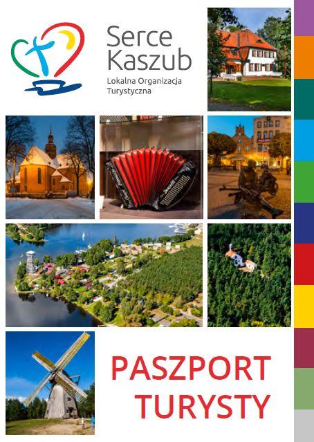 atrakcje na Kaszubach