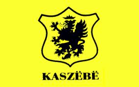 Dzień Jedności Kaszubów