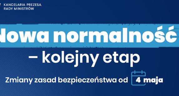 Single Karsin Mczyni Zainteresowani Randkami - Trans Randki