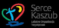 LOT Serce Kaszub Logo