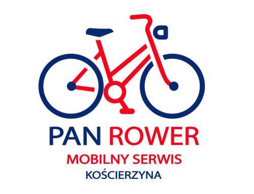 PAN ROWER- MOBILNY SERWIS ROWEROWY